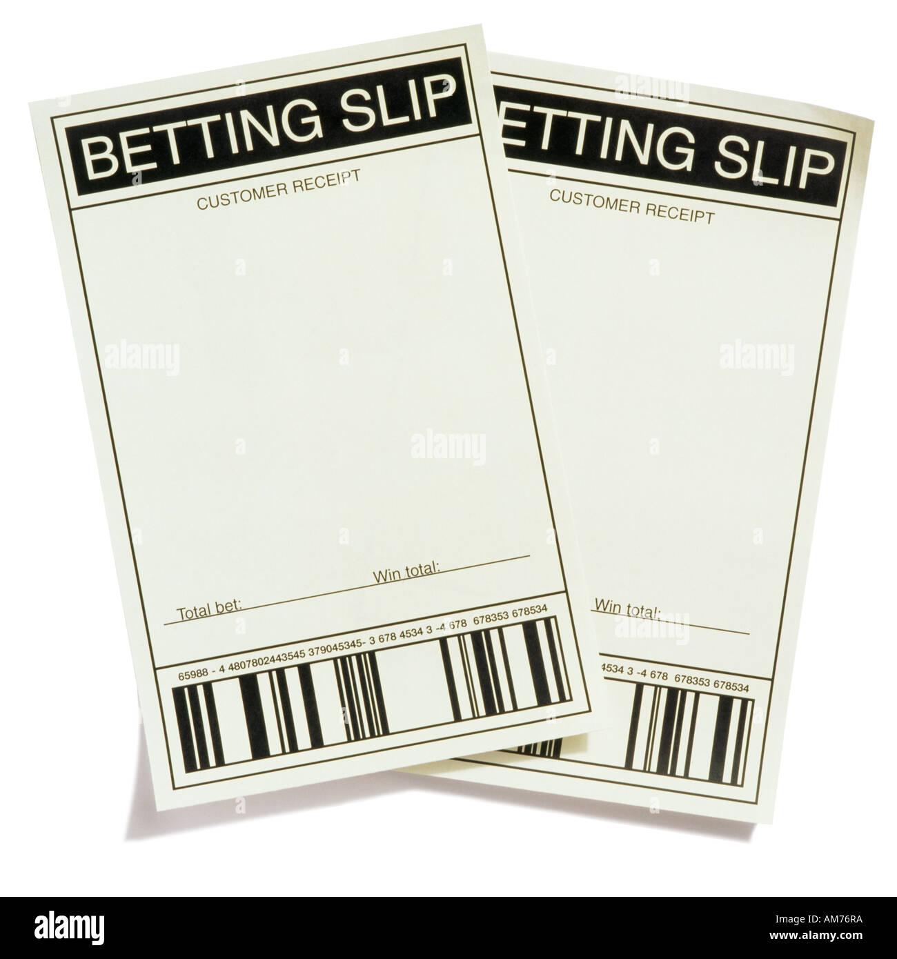 Betting slip images savenergy nicosia betting