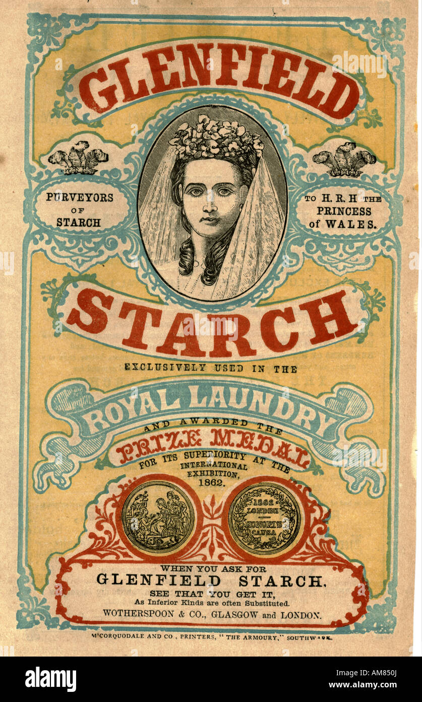 Victorian Laundry Stock Photos Amp Victorian Laundry Stock