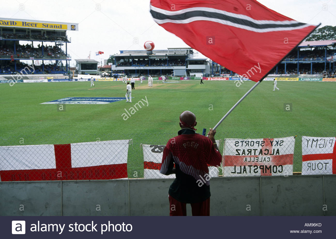 west indies vs england - photo #21