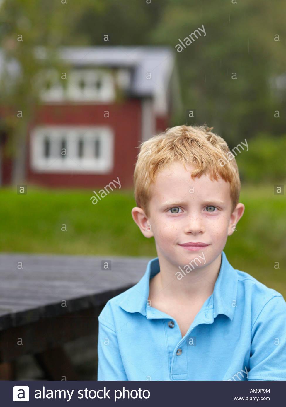 Gingerbob ybrur