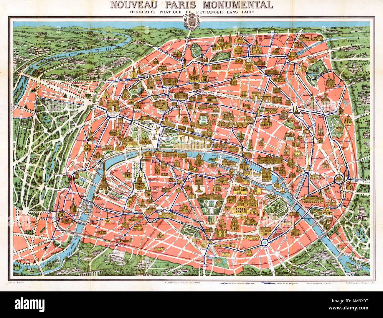 Paris Map Stock Photos & Paris Map Stock Images - Alamy on printable map of paris, simplified map of paris, english map of paris, sports map of paris, interactive map of paris, white map of paris, outlined map of paris, high resolution map of paris, history map of paris, fun map of paris, highlighted map of paris, large map of paris, antique map of paris, watercolor of paris, color map of paris, travel map of paris, detailed street map of paris, photography of paris, religion map of paris, illustration of paris,