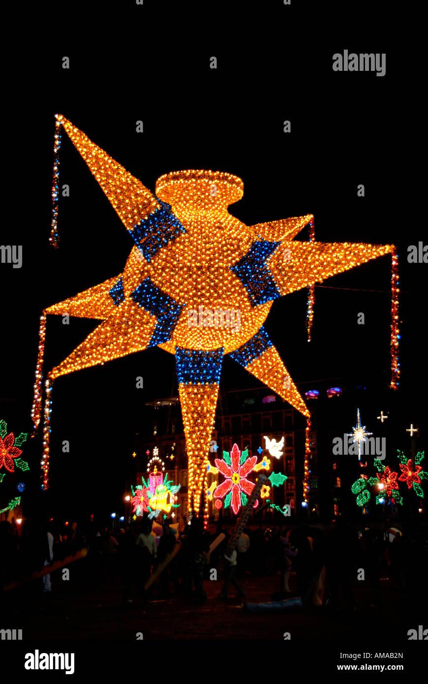 feliz navidad mexico stock photos & feliz navidad mexico stock