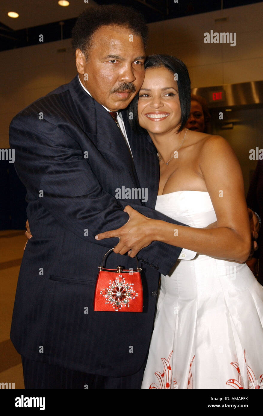 Victoria rowell young and restless