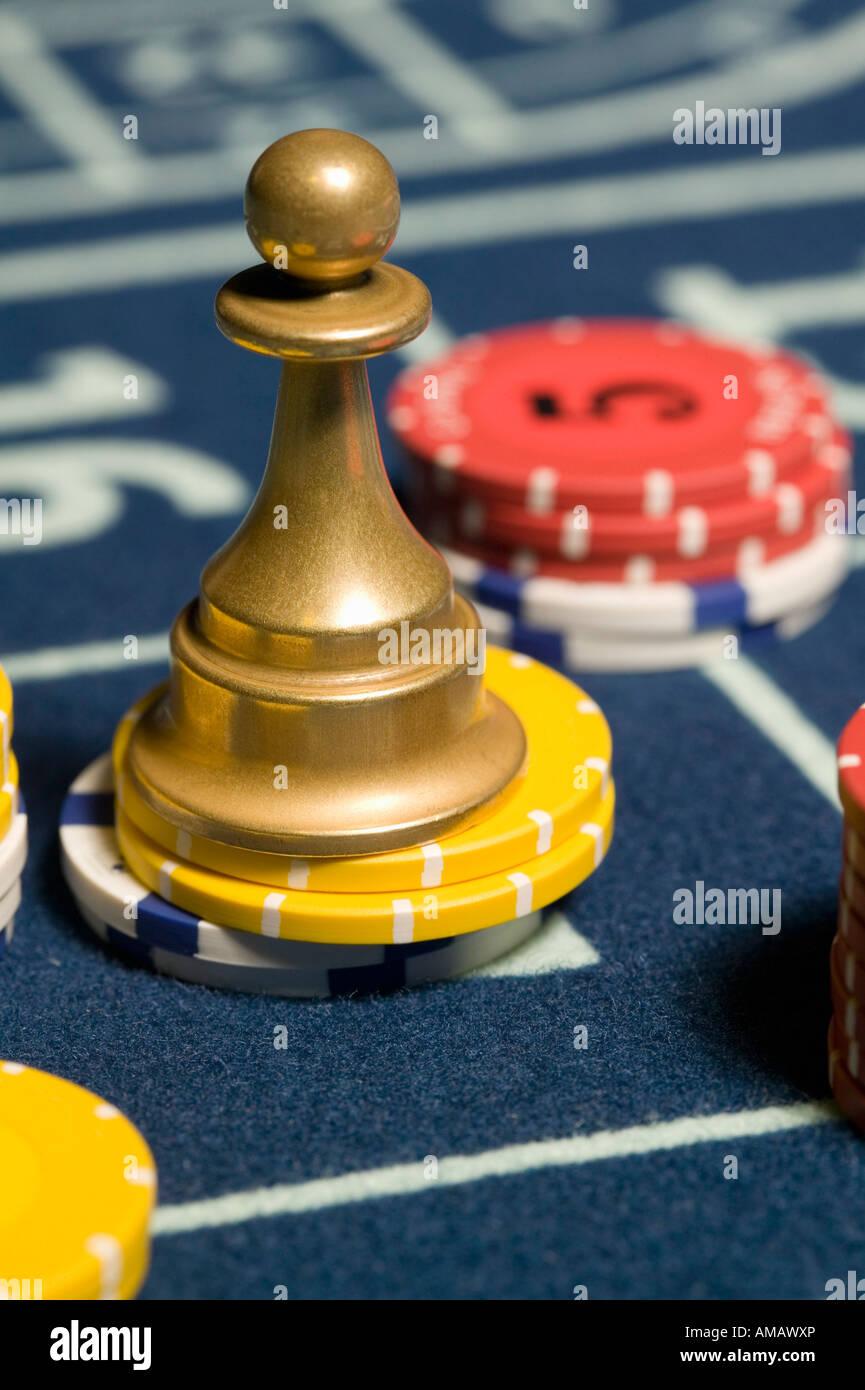 Blackjack groupon