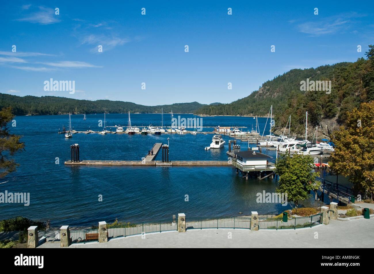 St Anne Island Resort