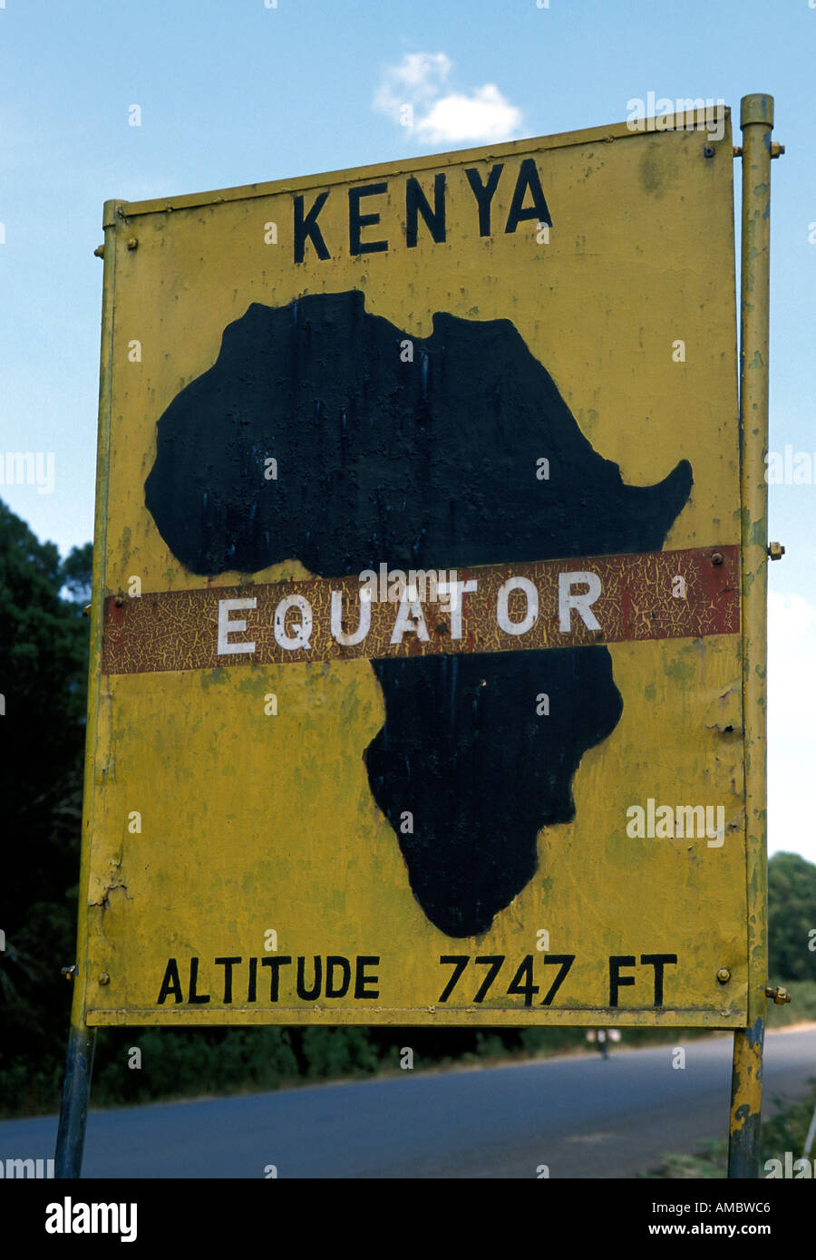 286fed42726 Crossing The Equator Stock Photos   Crossing The Equator Stock ...