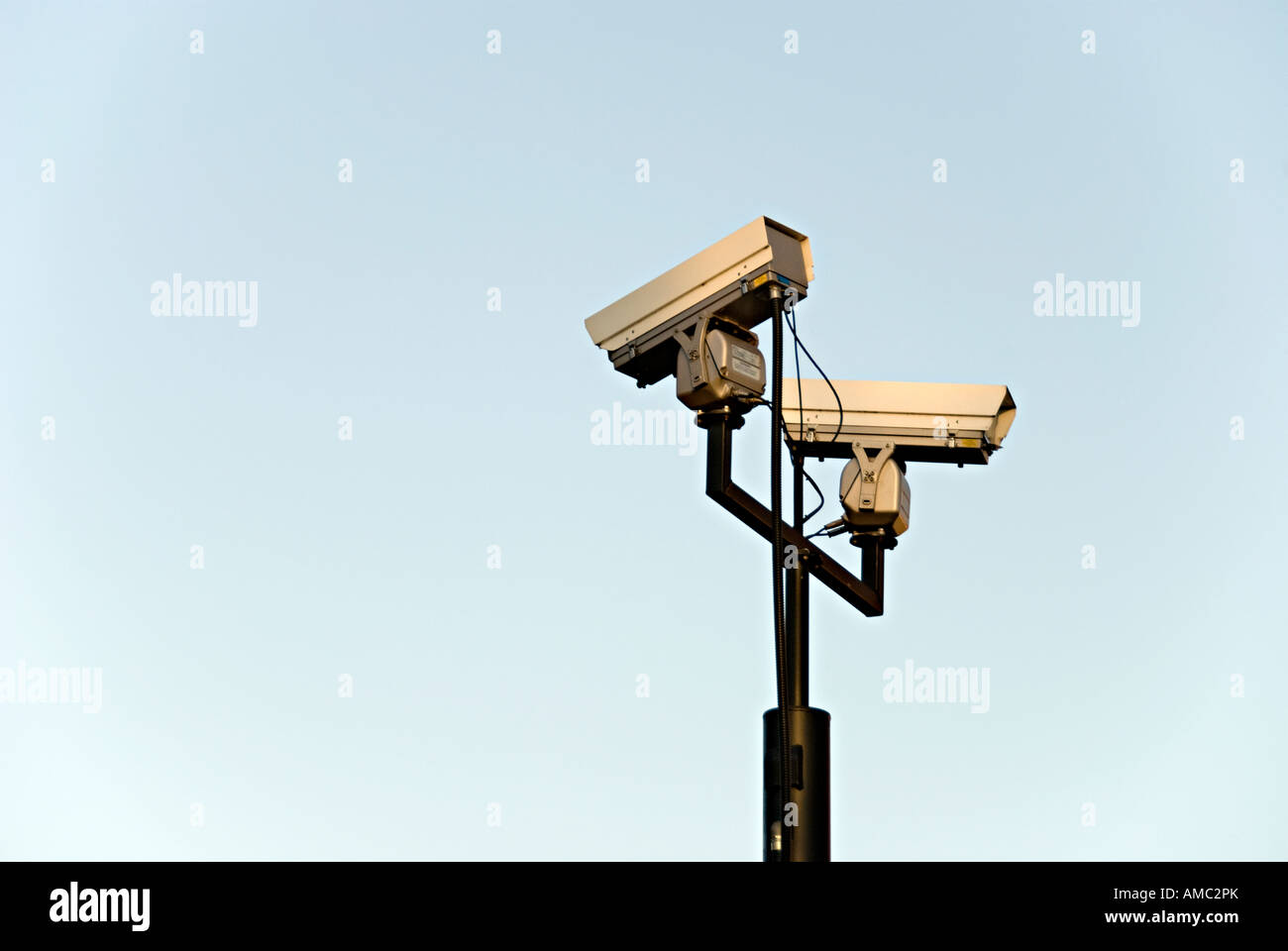 security camera kings heath cctv used to keep an eye on
