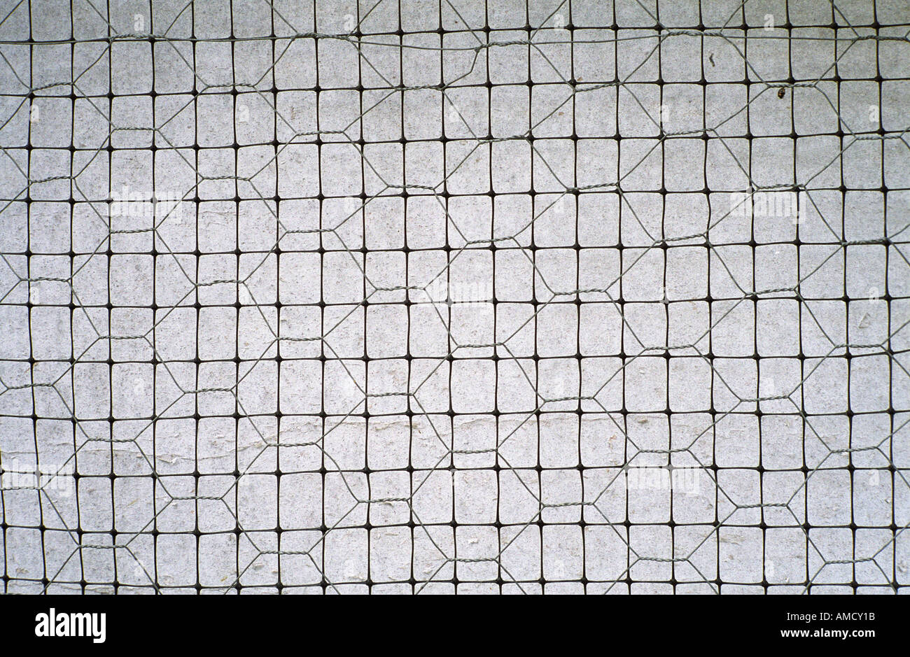 Black Chicken Wire Fence Stock Photos & Black Chicken Wire Fence ...