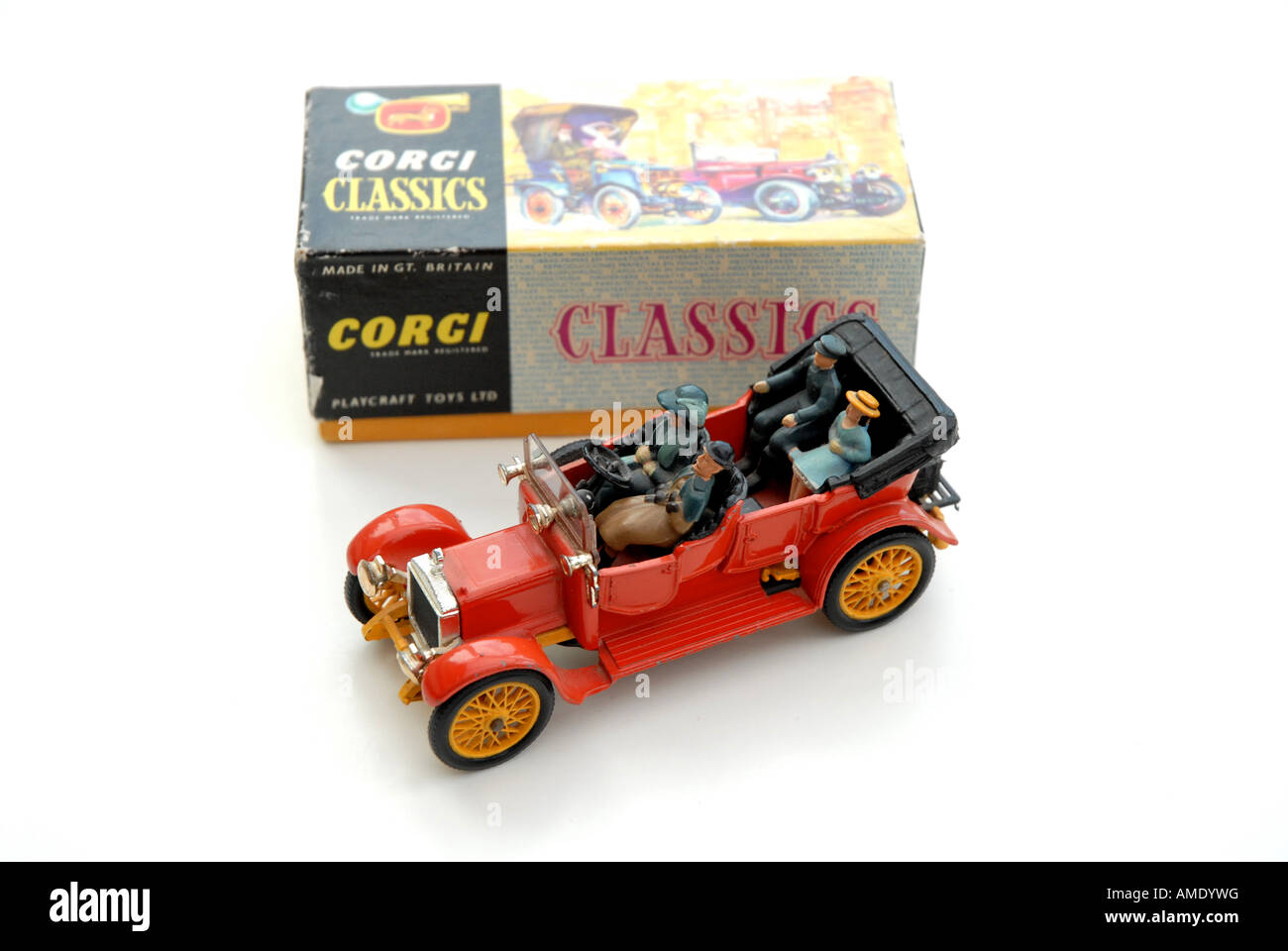 Vintage Toys Stock Photos & Vintage Toys Stock Images - Alamy