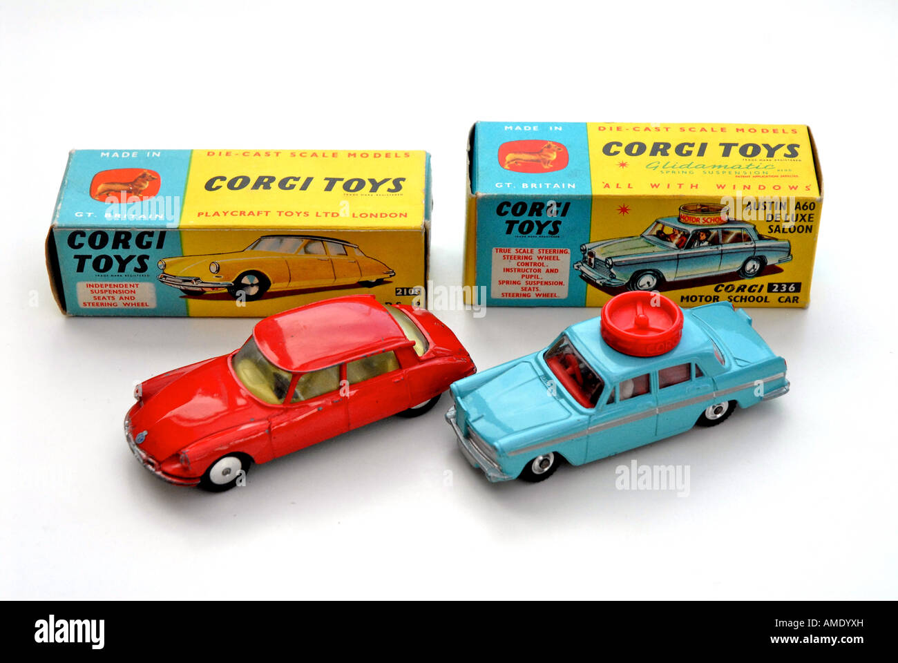 Collector Toys Stock Photos & Collector Toys Stock Images - Alamy
