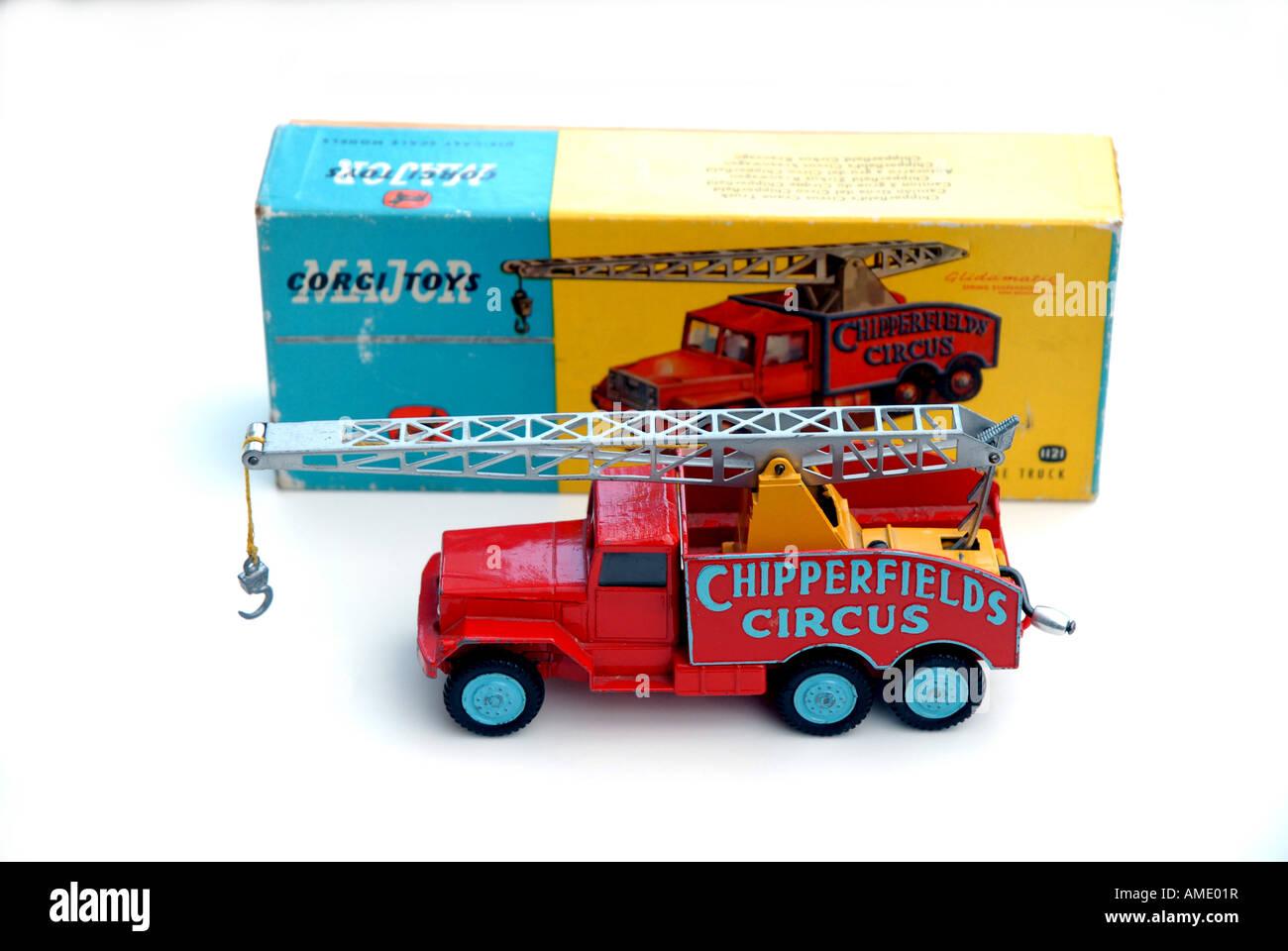 Vintage Toys Stock Photos & Vintage Toys Stock Images - Alamy