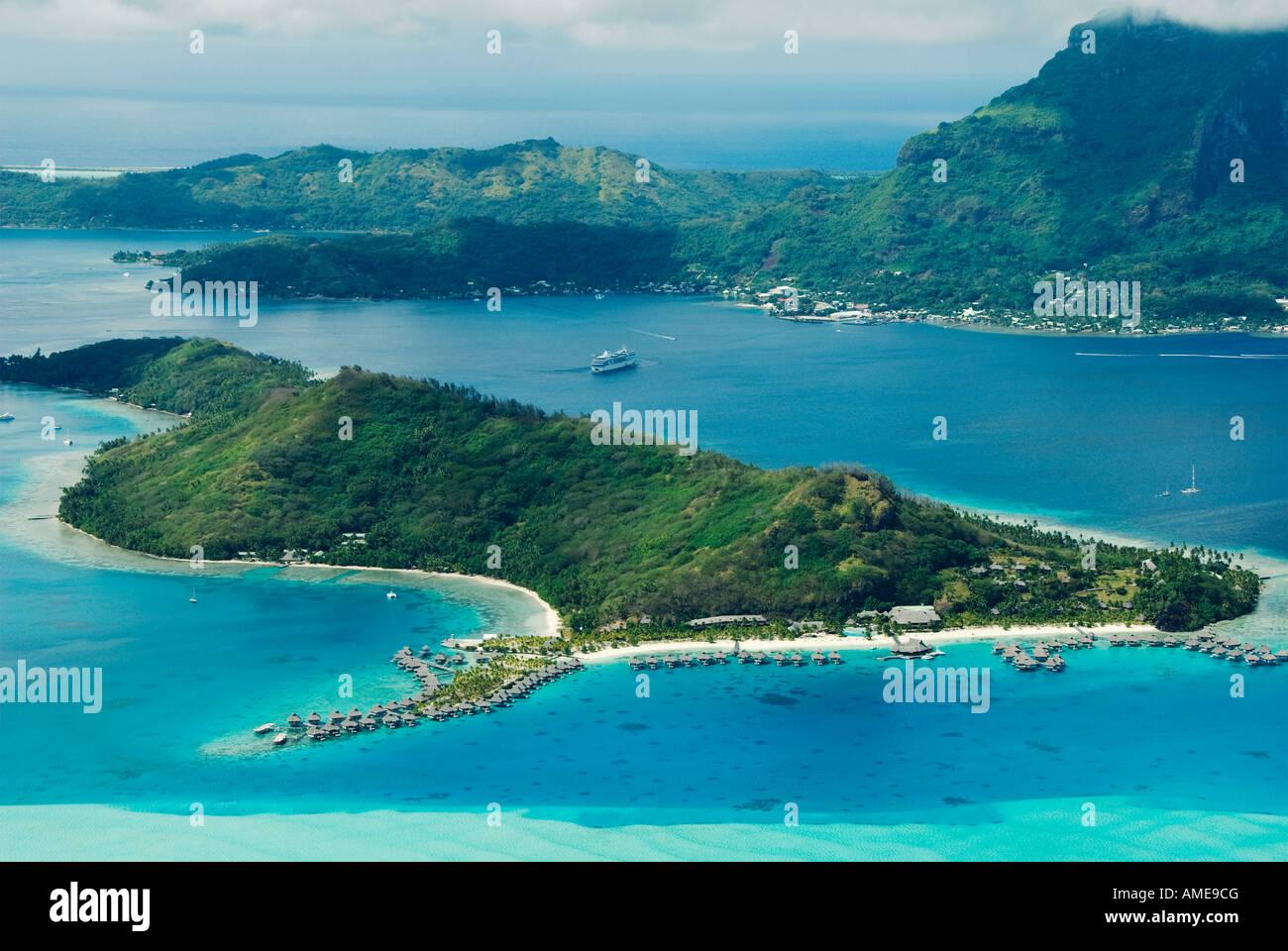 Image Result For Hotel Four Seasons Bora Bora Fresh Four Seasons Resort Bora Bora French Polynesia