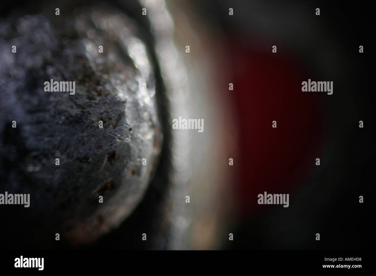 abstract industrial - Stock Image