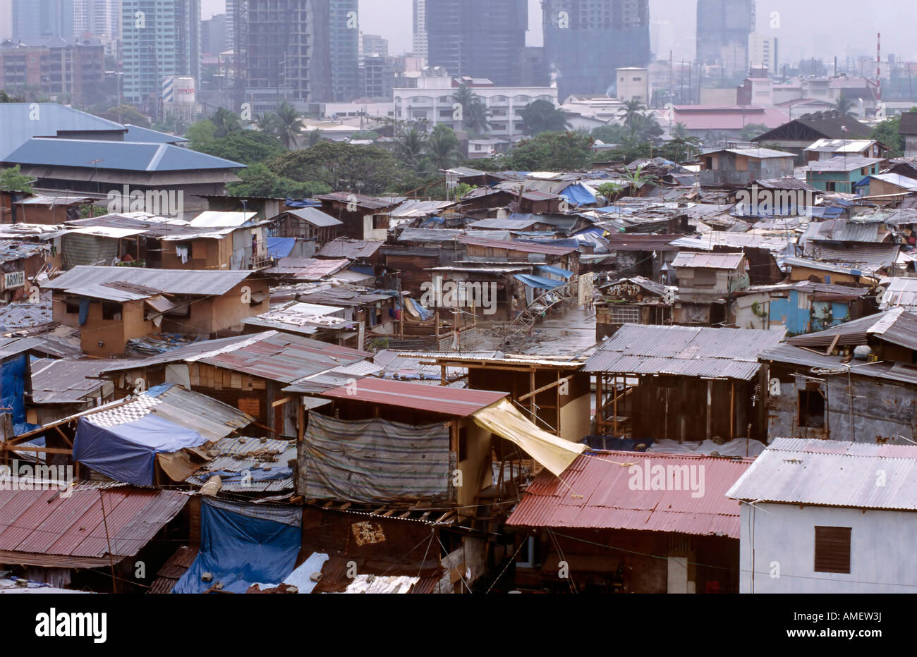 Squatter Camp Stock Photos & Squatter Camp Stock Images ...