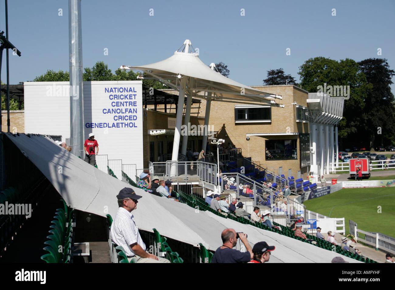 Cardiff Sports Centre Sophia Gardens Garden Ftempo