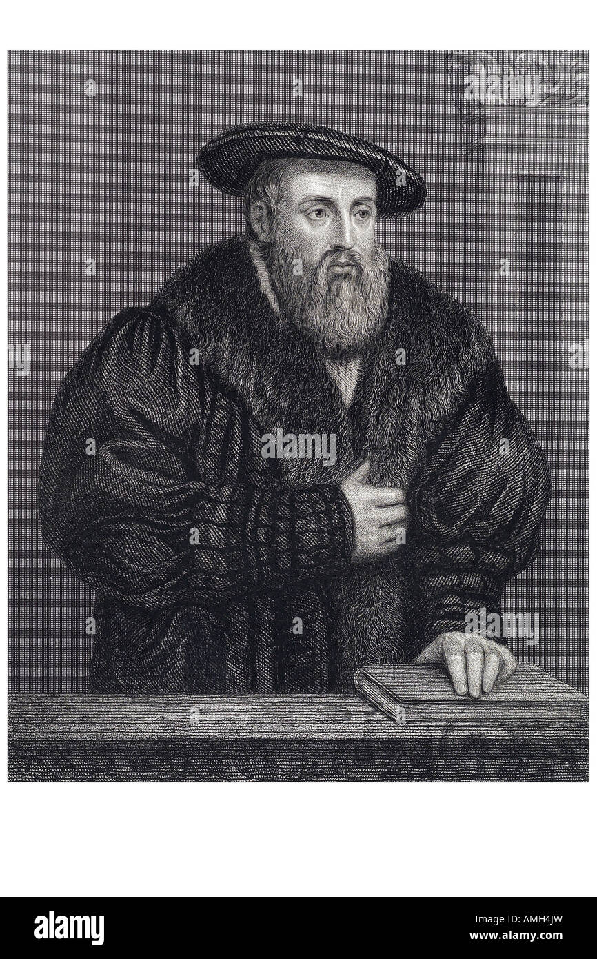 Johannes Kepler 1571 1630 German mathematician astronomer astrologer 17th century astronomical revolution. eponymous - Stock Image
