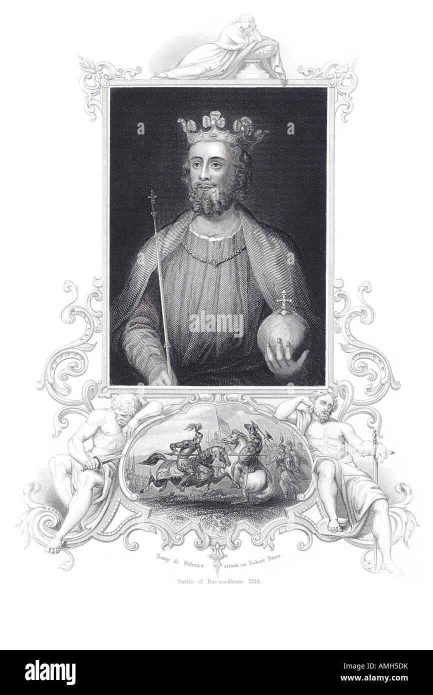 King edward ii homosexuality