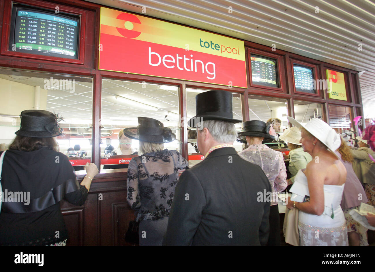 Horse track betting window photo binary options daily youtube vlogs