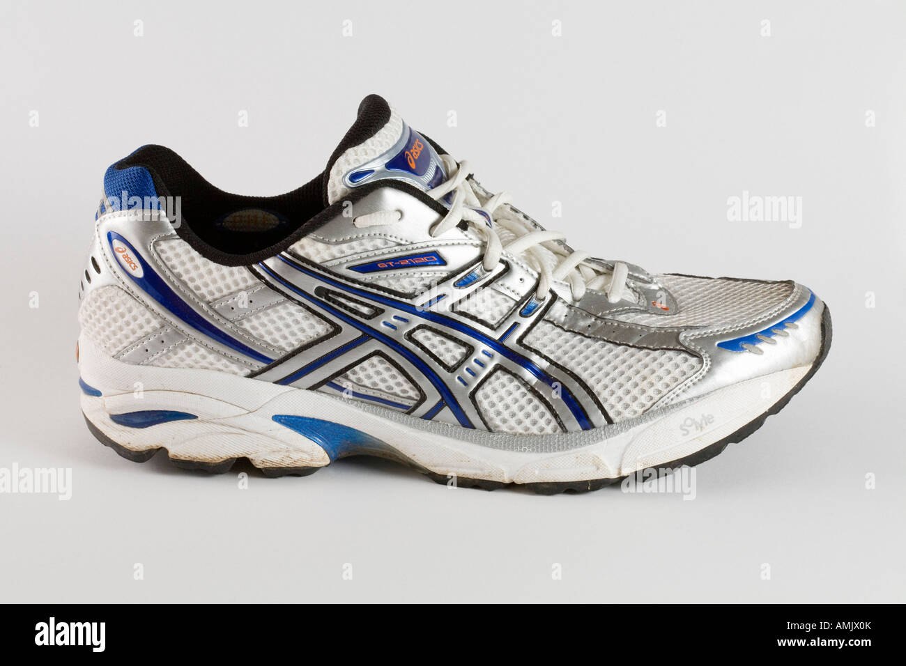 Asics GT 2120 running training shoe