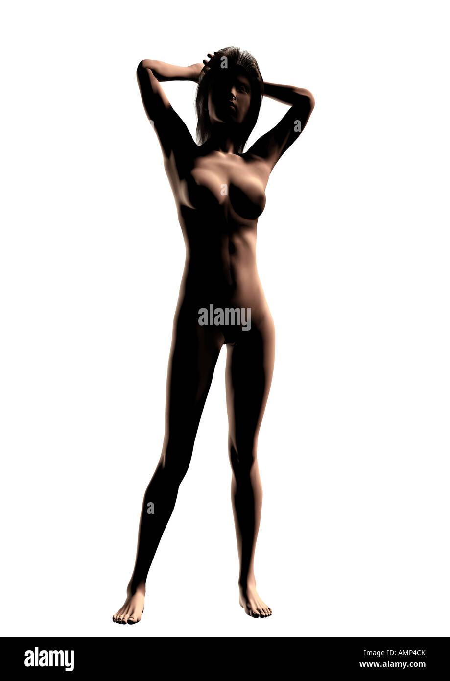 Nude frau Frauen: Free
