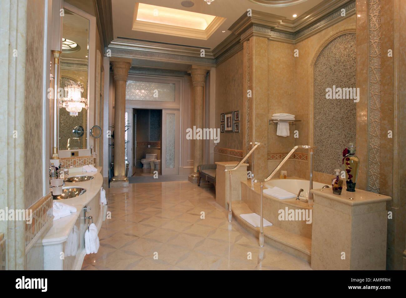 Abu Dhabi Chat Room