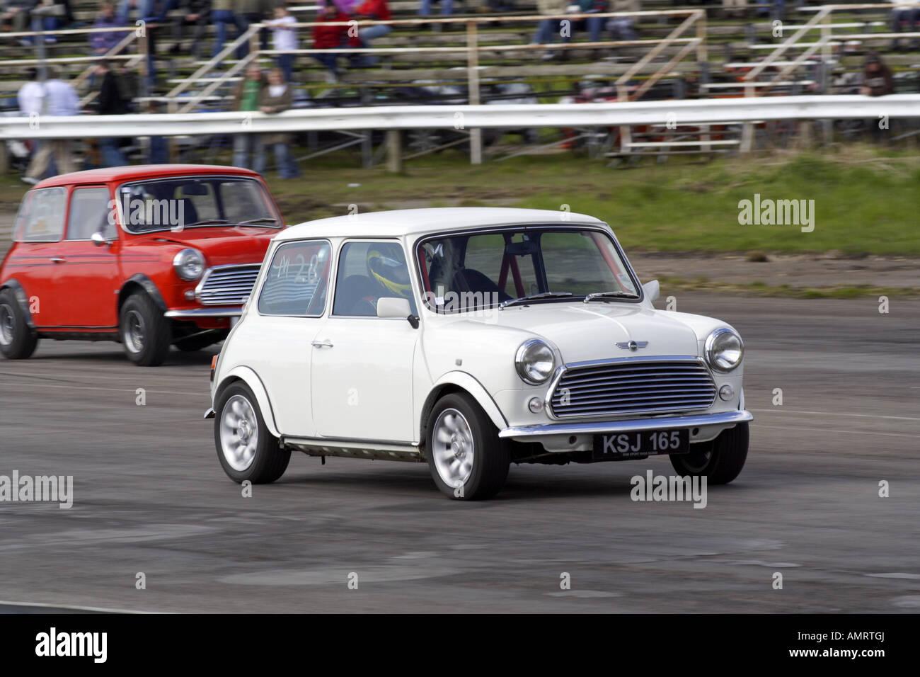 Drag Racing Cars Stock Photos & Drag Racing Cars Stock Images - Alamy