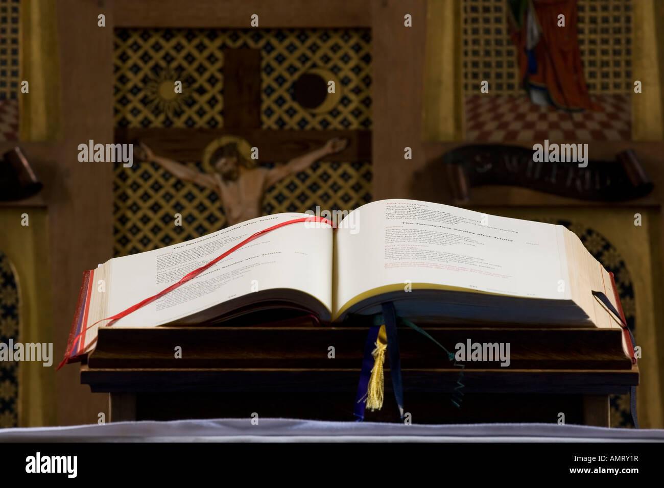 Service Book Stock Photos & Service Book Stock Images - Alamy