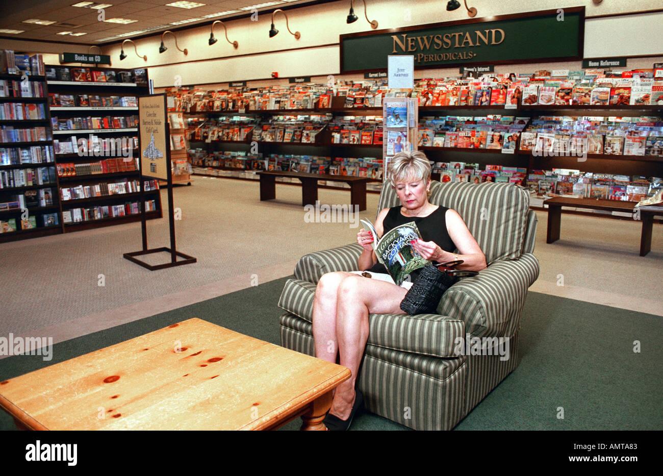 Harrisonburg adult bookstores