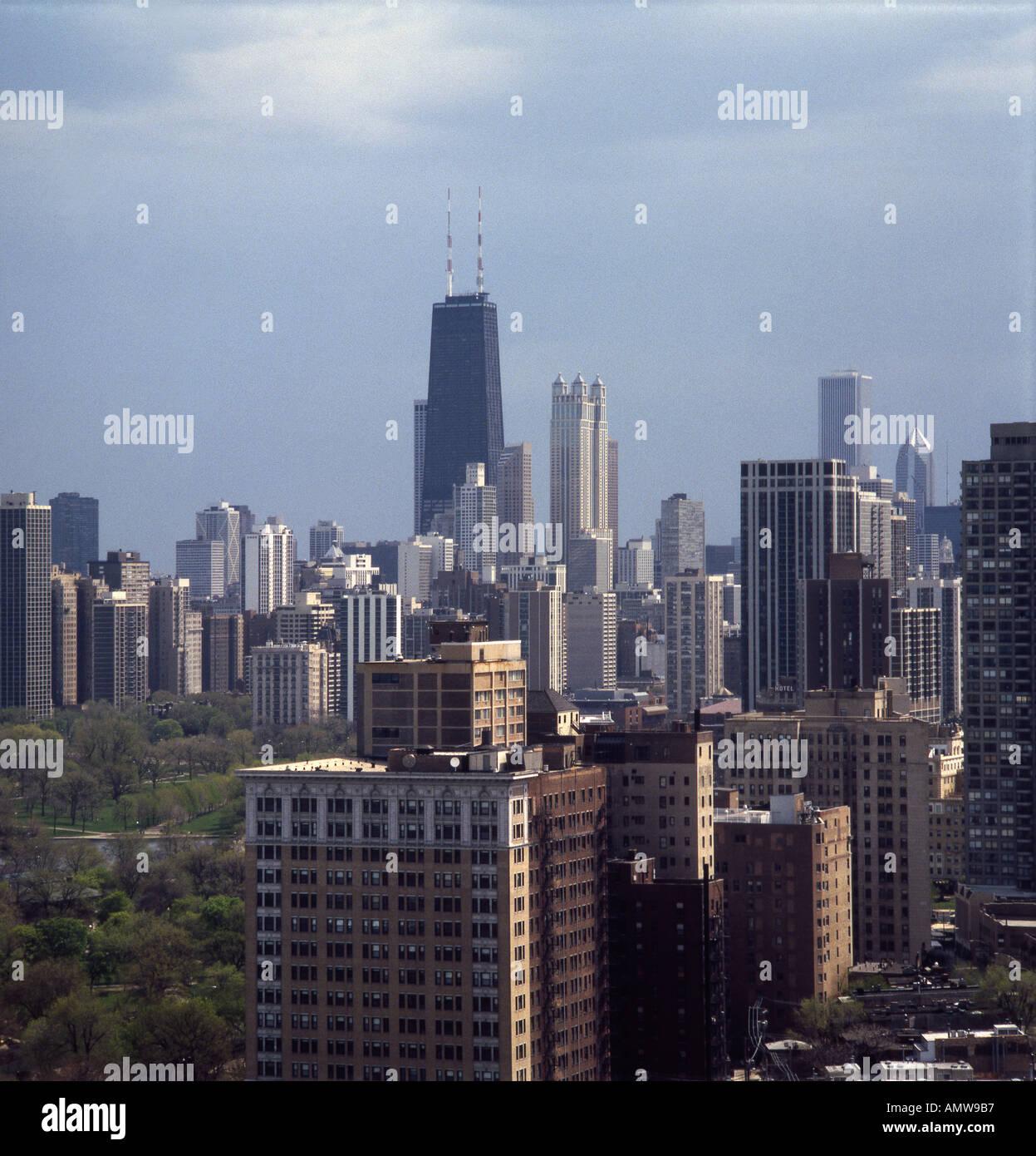 Broadstone Skyline Houston Tx: Mies Van Der Rohe Stock Photos & Mies Van Der Rohe Stock