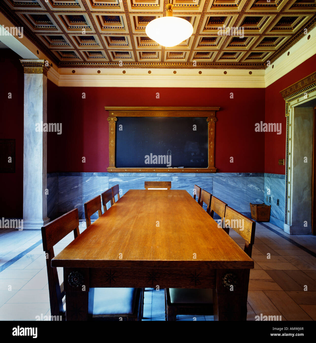 Historical Classroom Stock Photos & Historical Classroom Stock ...
