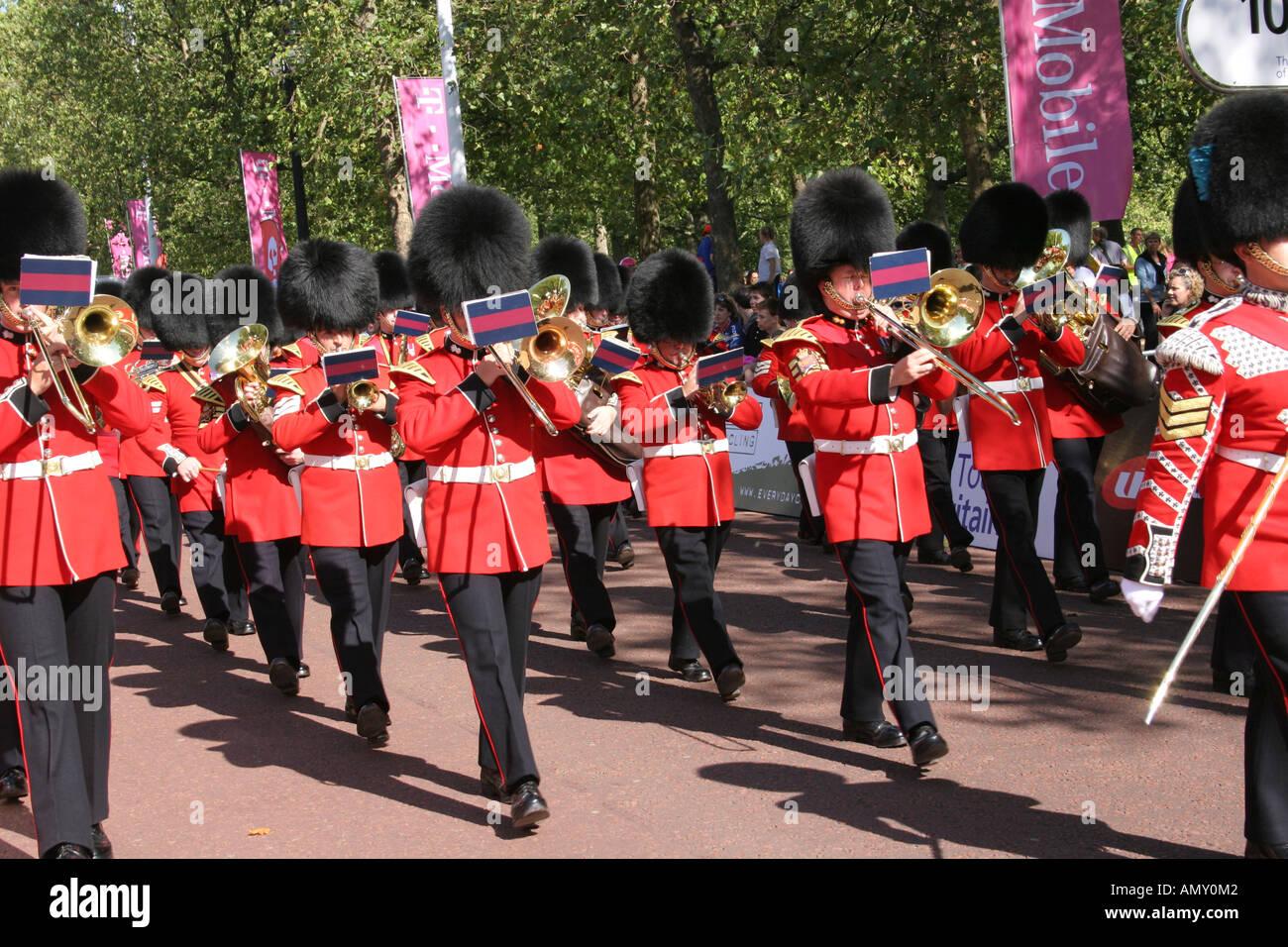 English Brass Bands Stock Photos Amp English Brass Bands
