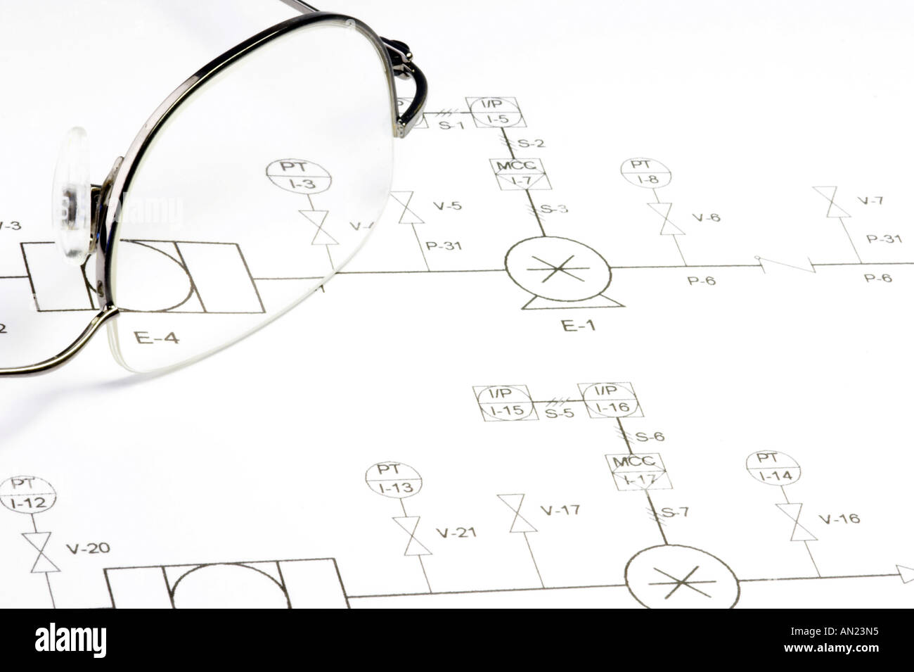 Awesome Circuit Diagram Stock Photos Circuit Diagram Stock Images Alamy Wiring 101 Akebwellnesstrialsorg