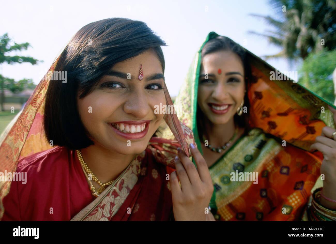 Mumbai female