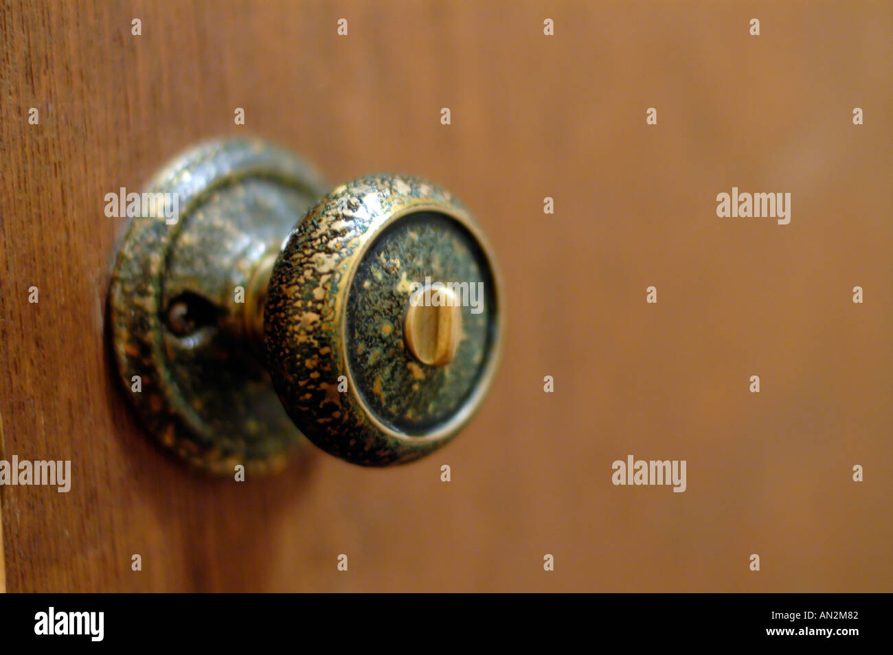 antique door knobs hardware. Door Knob - Stock Image Antique Knobs Hardware