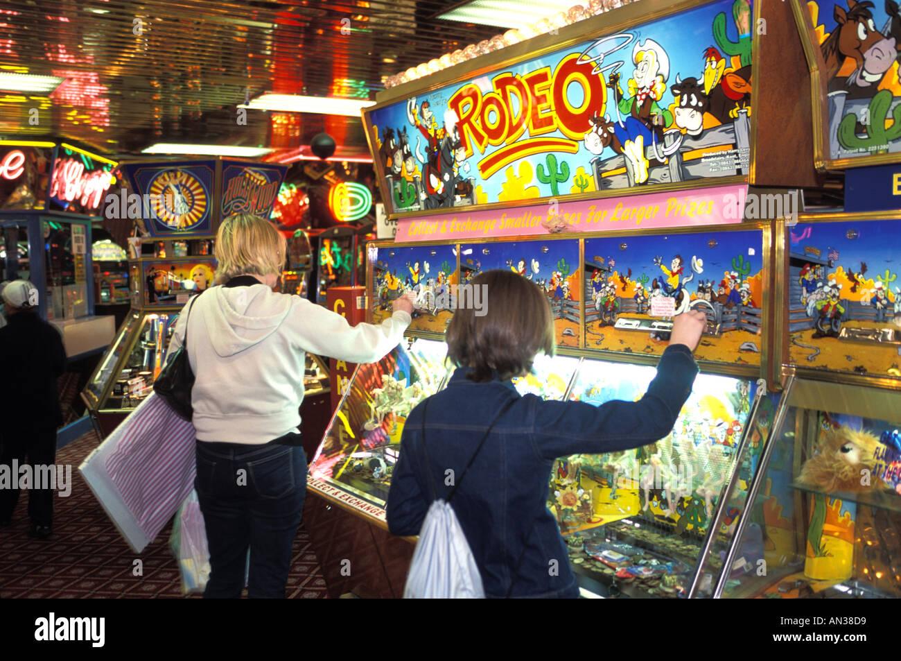 Free slots of fun