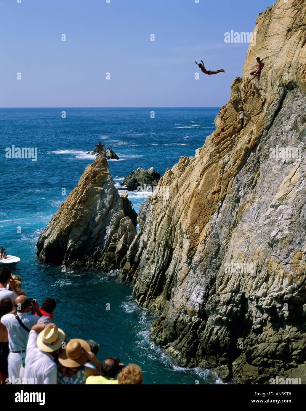 Fotos de la quebrada de acapulco 92