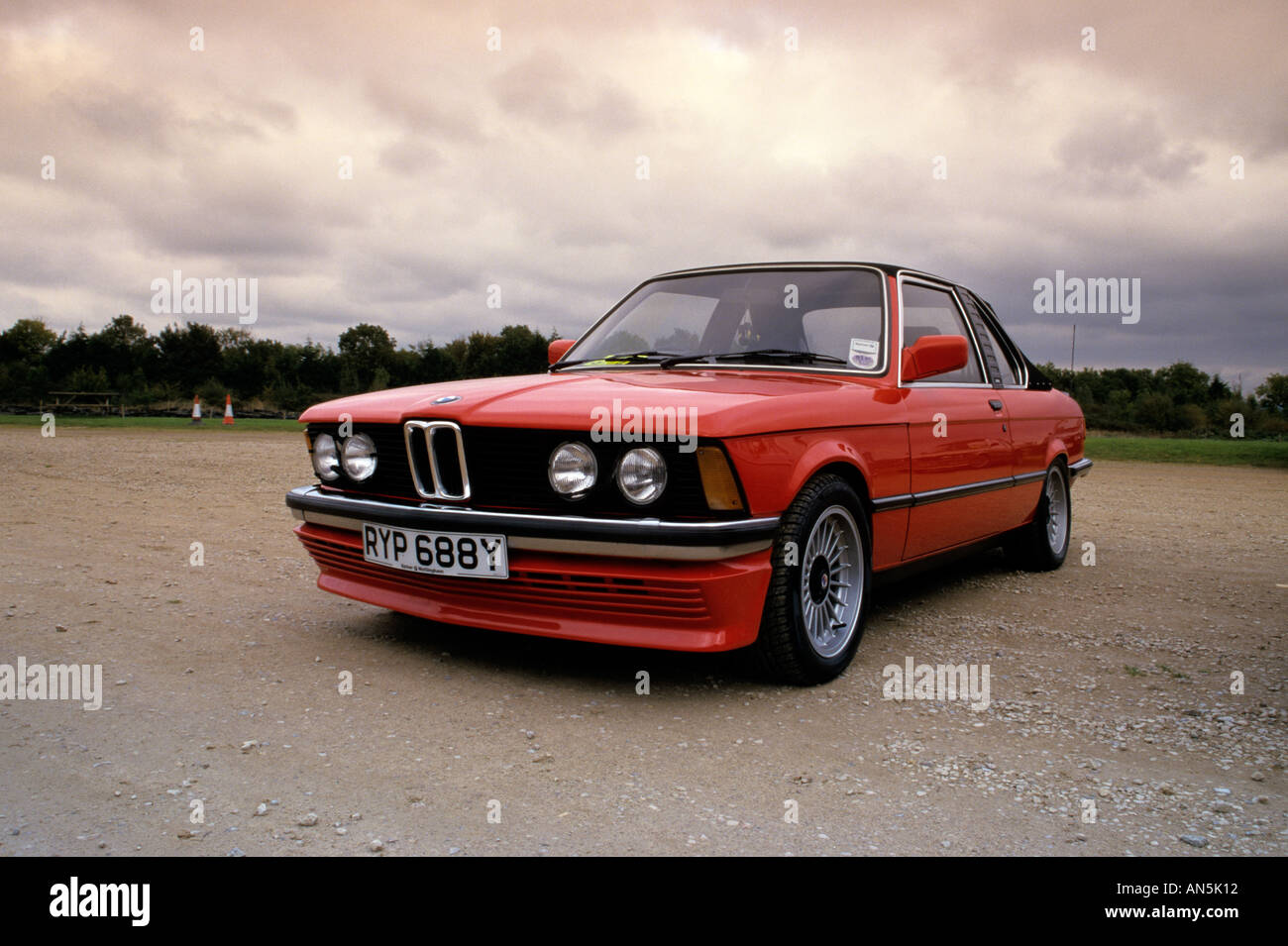 BMW 3 Series bmw 3 series convertible 3 Series Bmw Convertible Stock Photos & 3 Series Bmw Convertible ...
