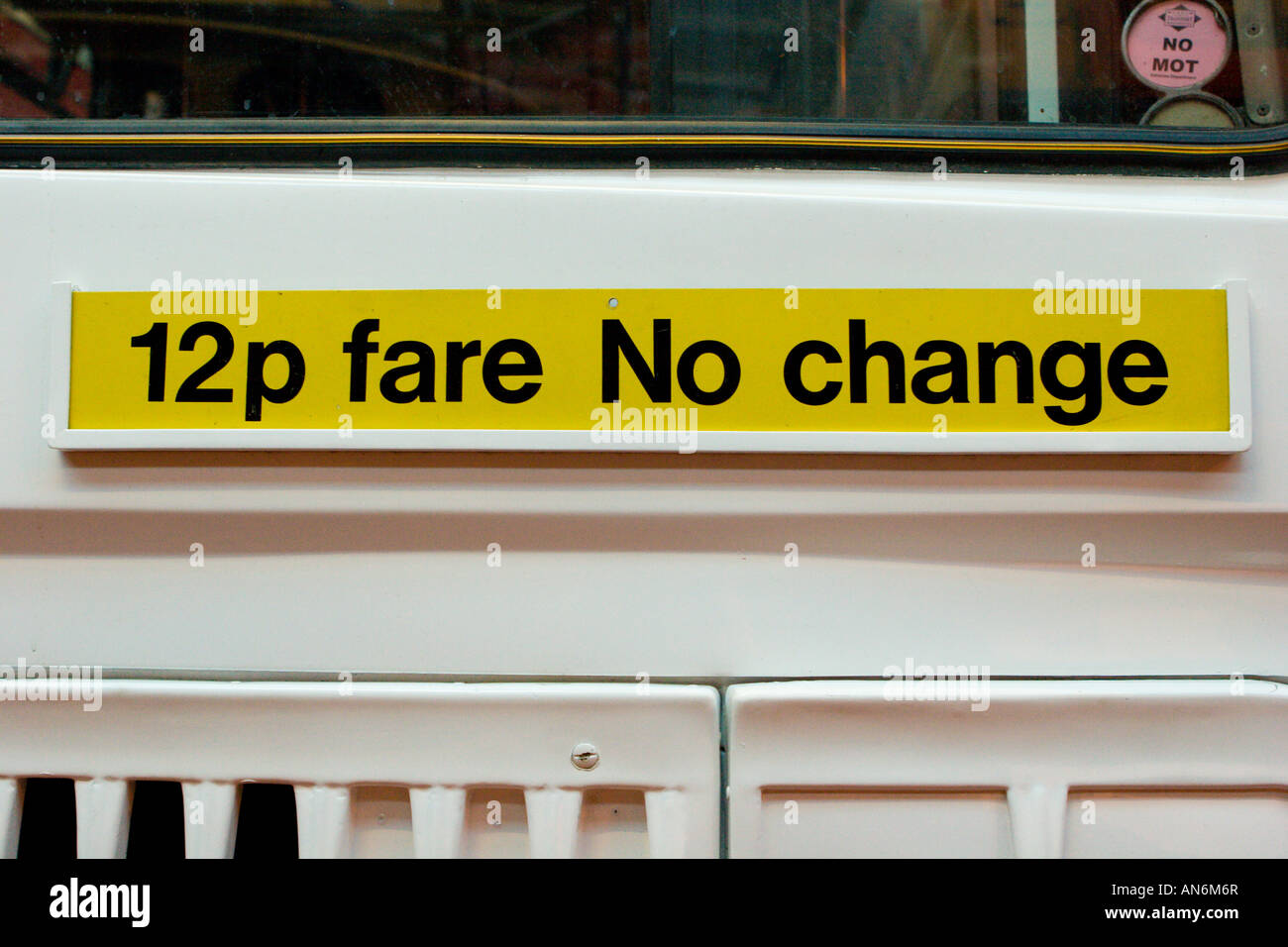 Fare Bus Stock Photos & Fare Bus Stock Images - Alamy