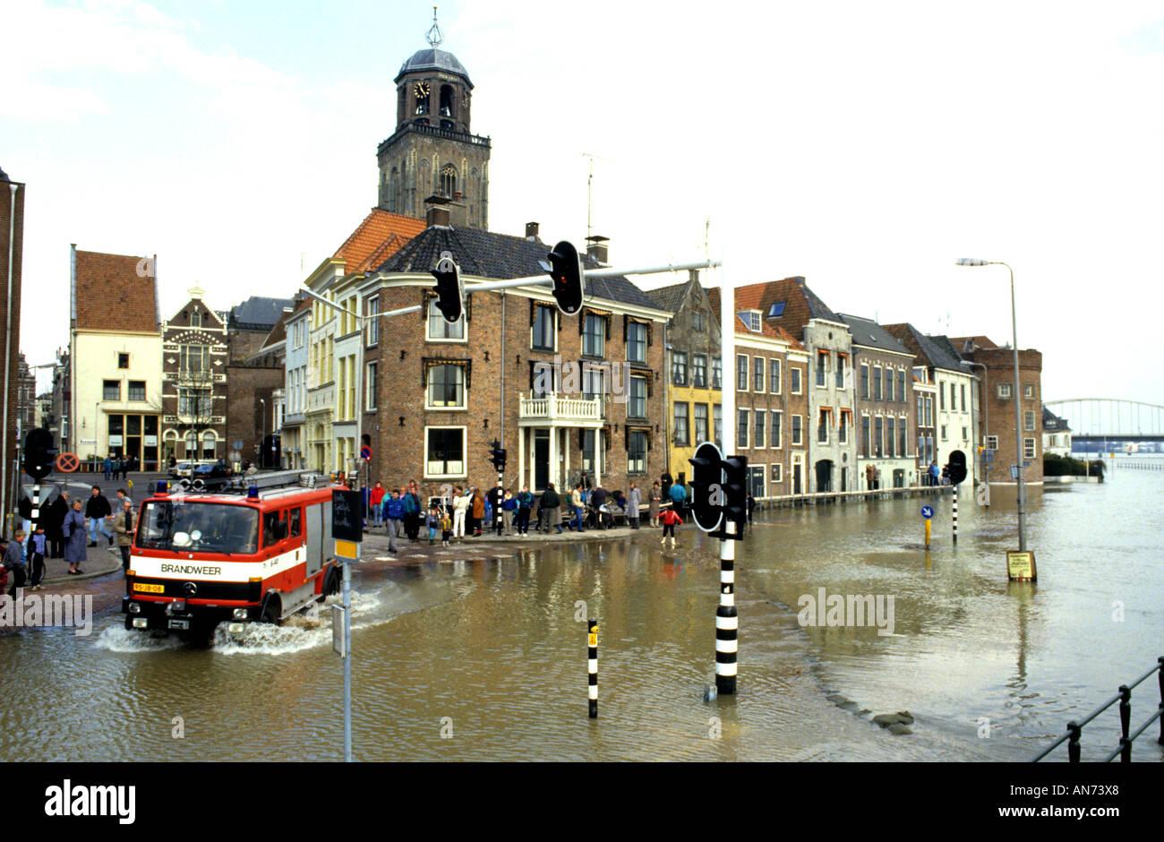 online wit pijpbeurt in de buurt Deventer