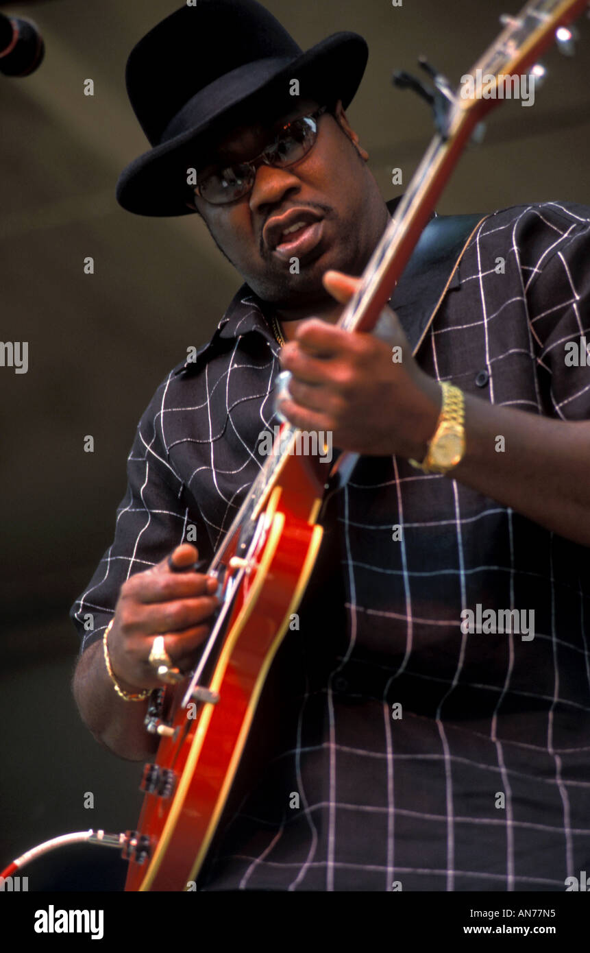 Muddy Waters Guitar High Resolution Stock Photography And Images Alamy