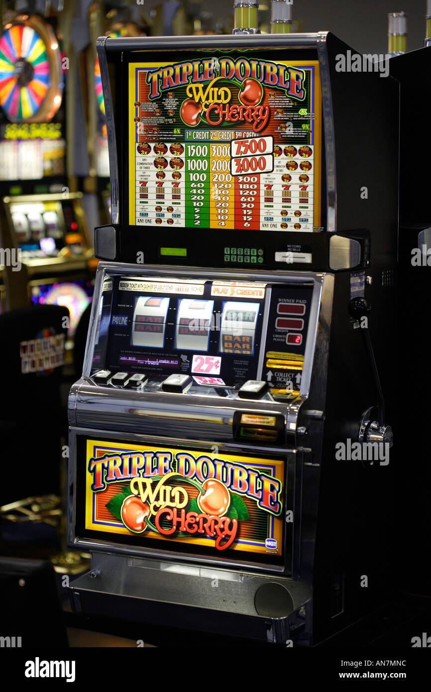 Slotmaschinen Kaufen
