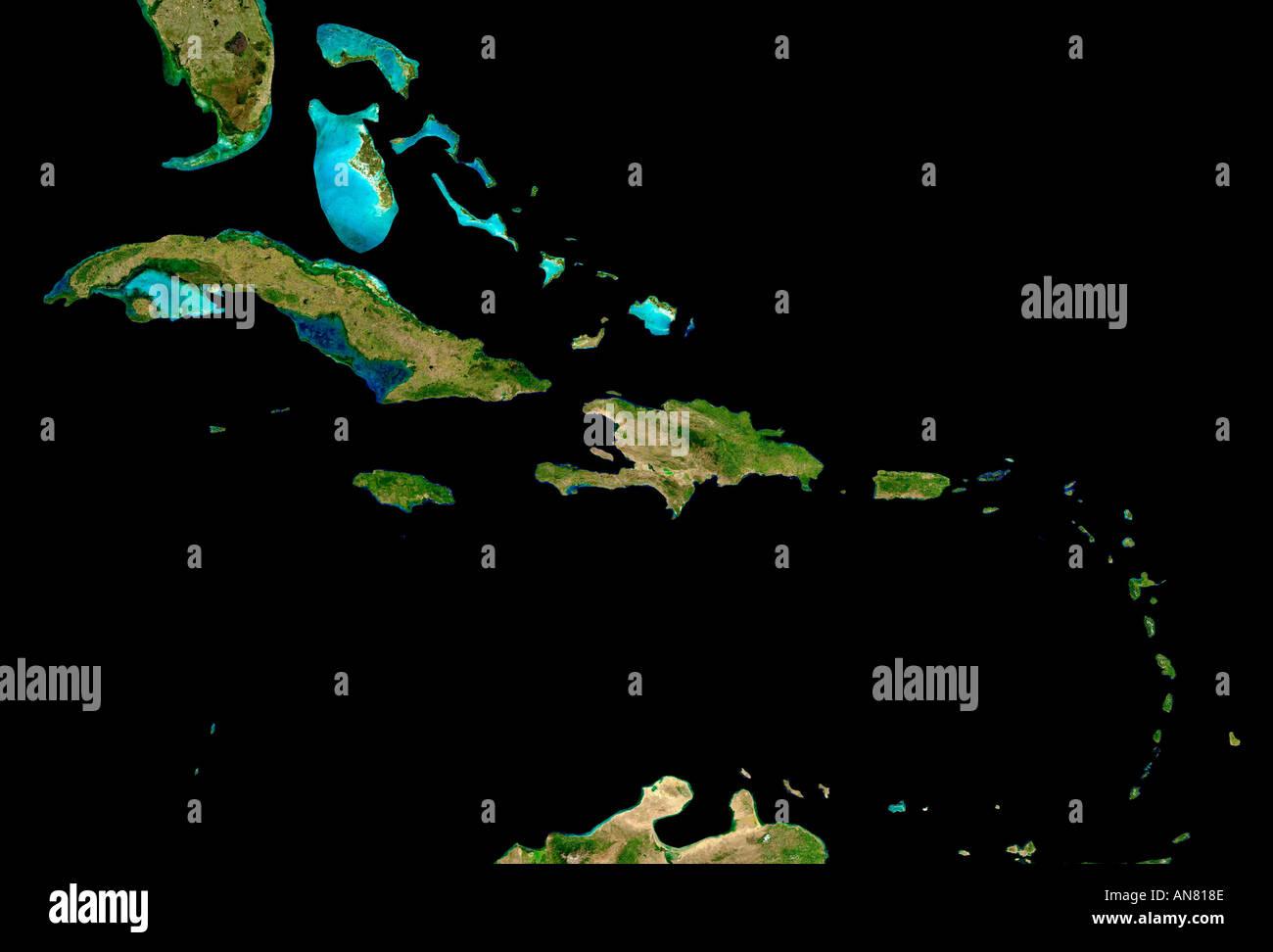 Map Satellite Geography Bahamas Stock Photos & Map Satellite ... on intellicast caribbean, outline map of the caribbean, us and caribbean, winds of the caribbean, america map of the caribbean, show map of the caribbean, relief map of the caribbean, weather large maps caribbean, waterways of the caribbean, sports of the caribbean, map of south caribbean, full map of caribbean, the map of the caribbean, temperature map of the caribbean, printable map caribbean, home of the caribbean, google maps of the caribbean, attractions of the caribbean, labeled map of the caribbean, political map of the caribbean,