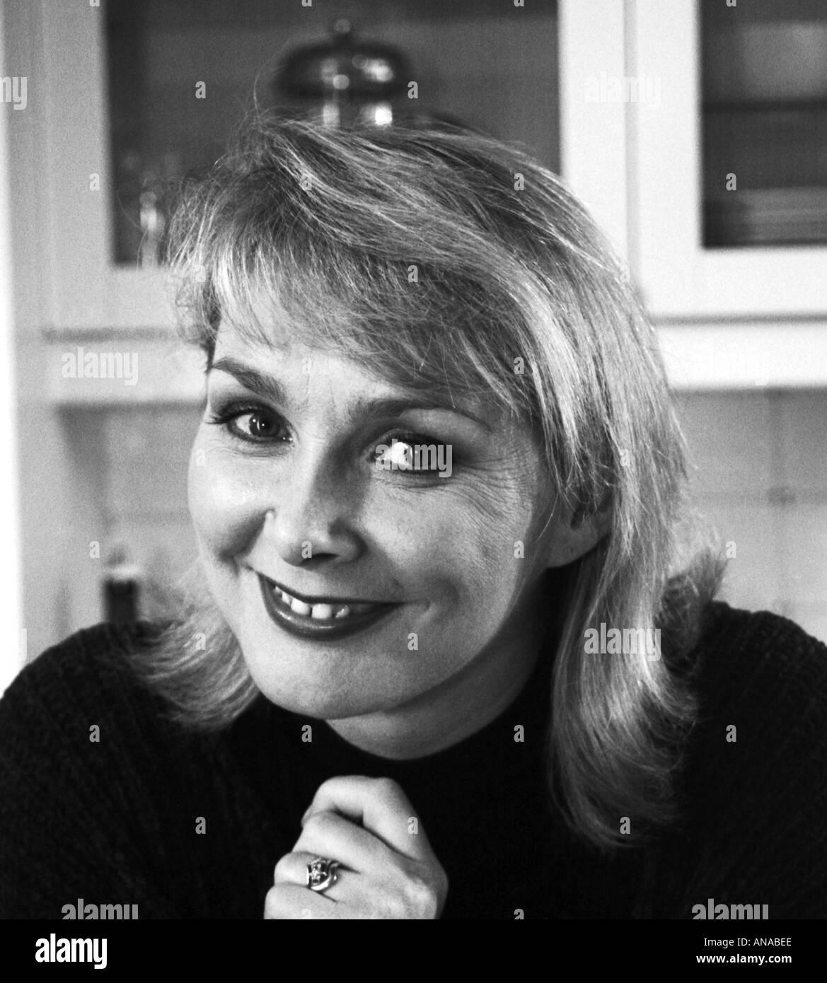 Cheryl Grunwald Nude Photos 90
