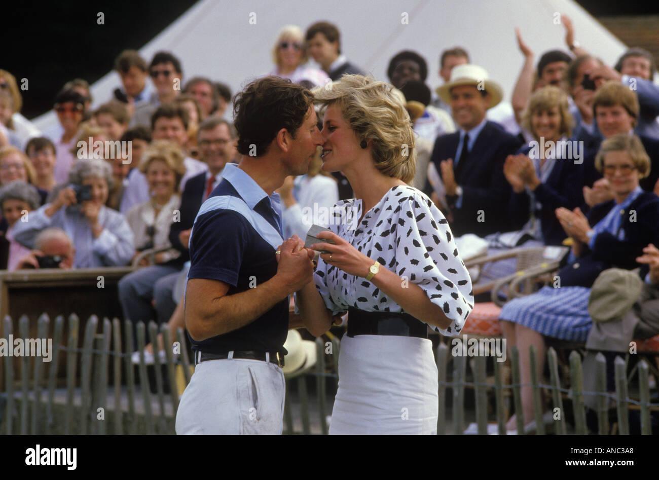Diana Kiss Nude Photos 76