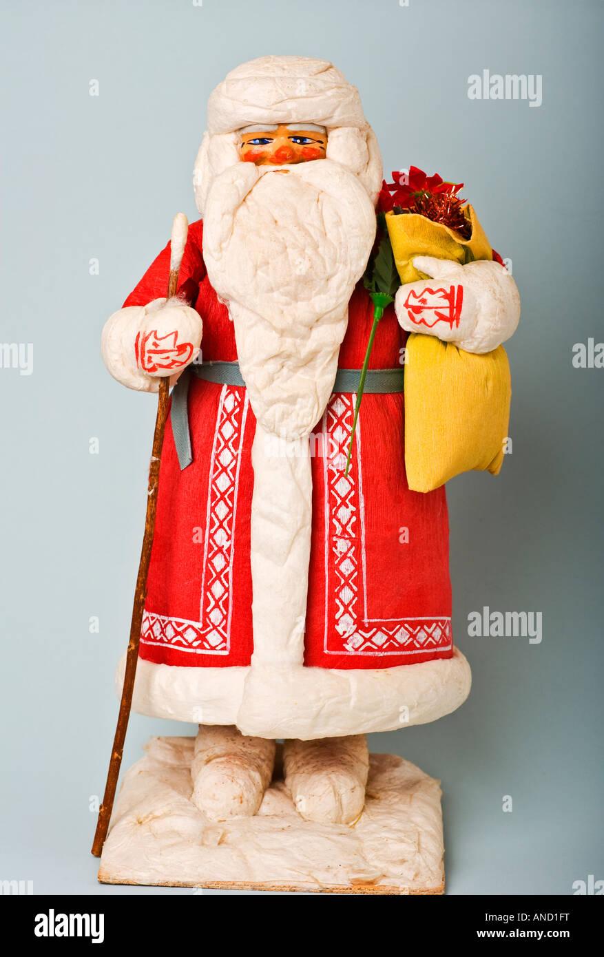 russian christmas stock photos russian christmas stock images alamy