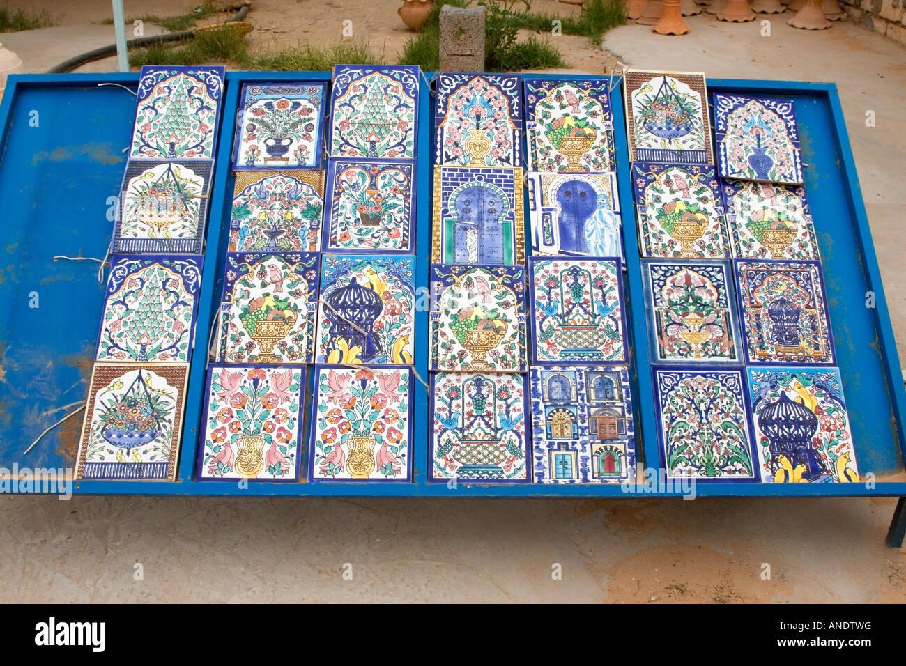 Ceramics Tiles Stock Photos & Ceramics Tiles Stock Images - Alamy