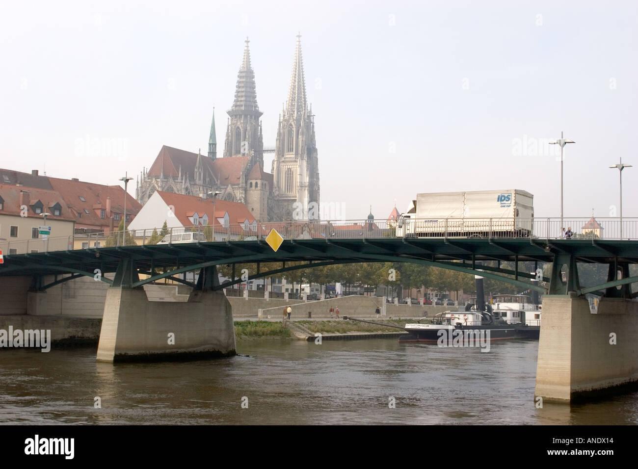 Misty Danube nude 249