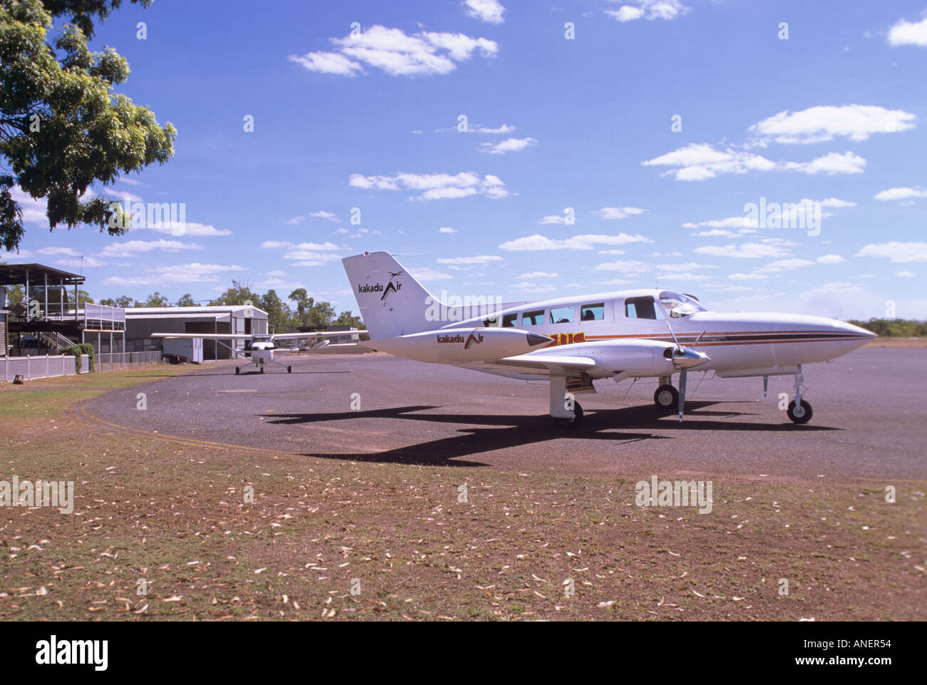 Jabiru Airport Stock Photos & Jabiru Airport Stock Images
