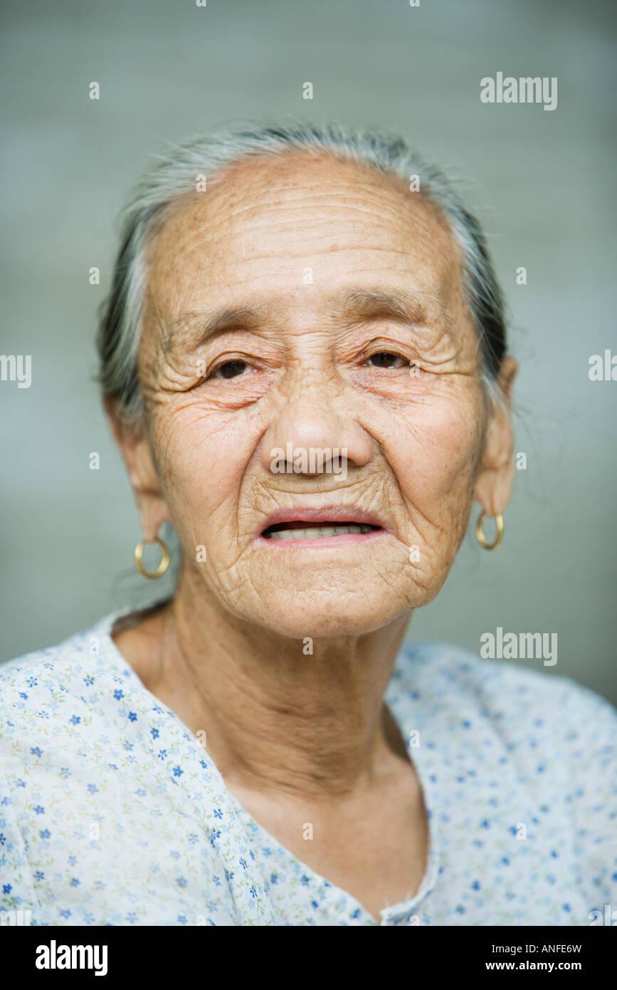 Dallas Asian Seniors Singles Dating Online Website
