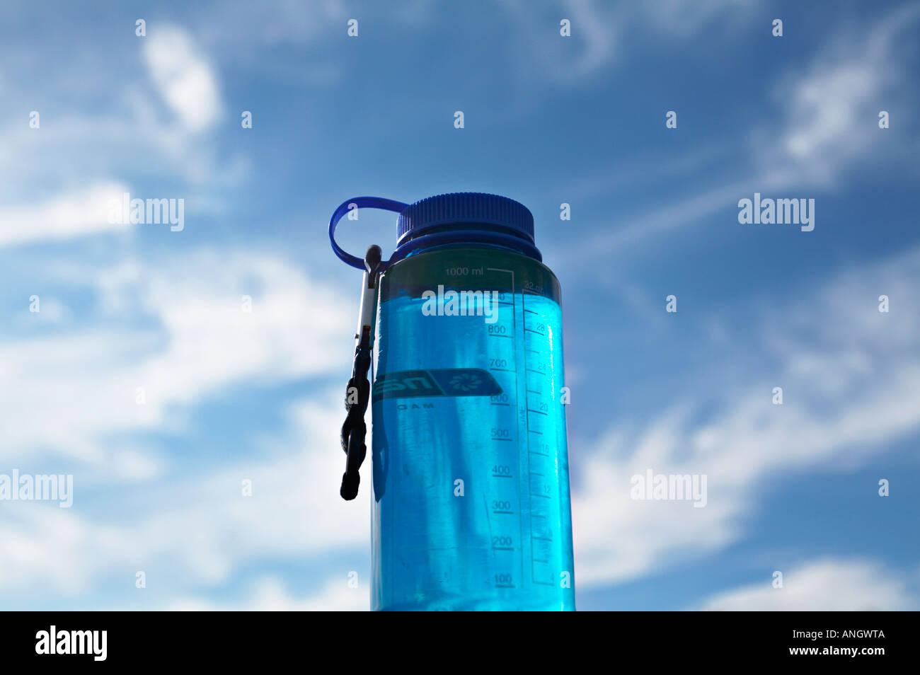 Screw Top Lid Stock Photos & Screw Top Lid Stock Images - Alamy